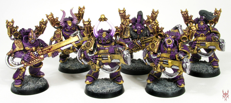 slaanesh_marines.jpg